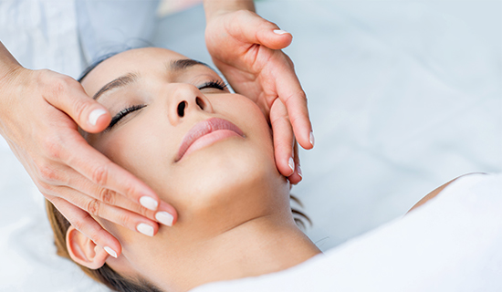 Expert Post-Treatment Tips and Tricks · Epionce
